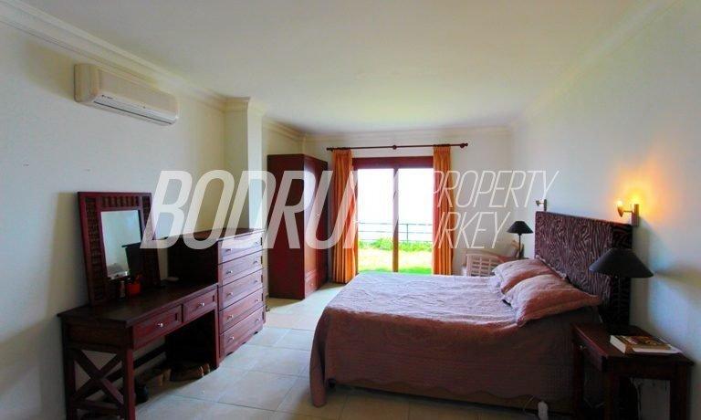 5111-18-Bodrum-Property-Turkey-villas-for-sale-Bodrum-Yalikavak