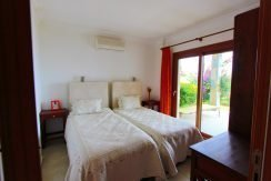 5111-19-Bodrum-Property-Turkey-villas-for-sale-Bodrum-Yalikavak