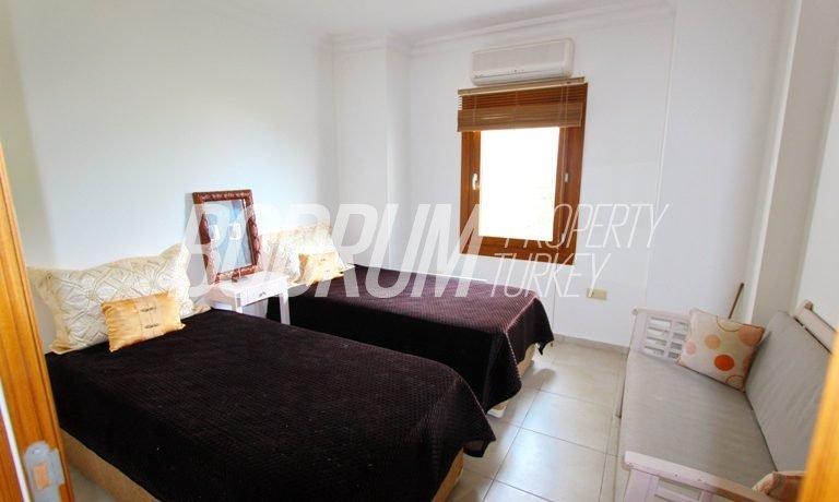 5111-20-Bodrum-Property-Turkey-villas-for-sale-Bodrum-Yalikavak