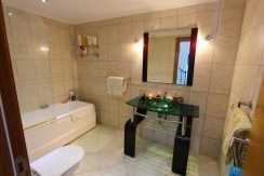 5111-21-Bodrum-Property-Turkey-villas-for-sale-Bodrum-Yalikavak