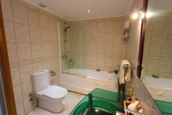 5111-22-Bodrum-Property-Turkey-villas-for-sale-Bodrum-Yalikavak
