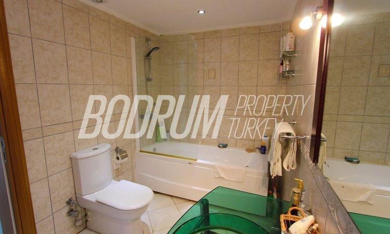 5111-22-Bodrum-Property-Turkey-villas-for-sale-Bodrum-Yalikavak