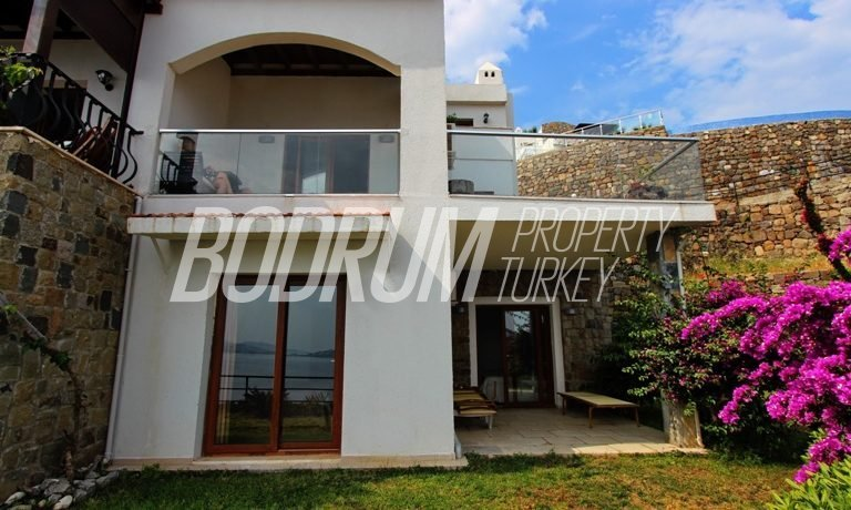 5111-23-Bodrum-Property-Turkey-villas-for-sale-Bodrum-Yalikavak