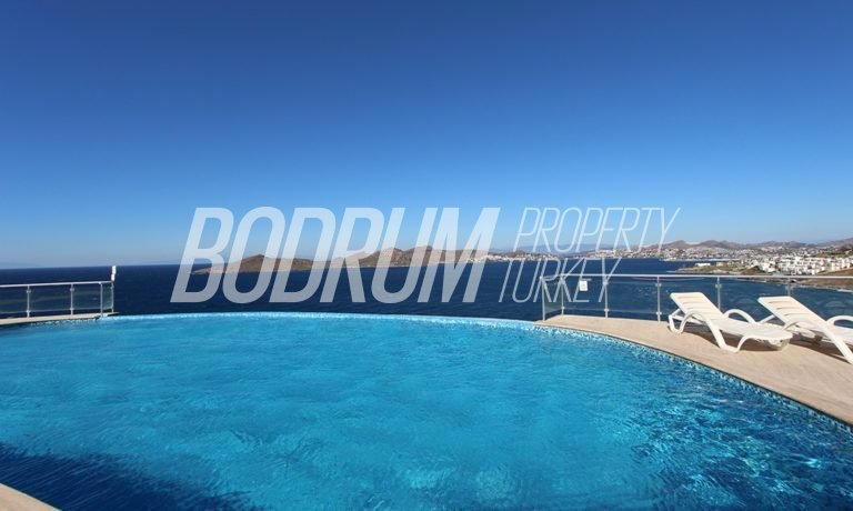 5111-24-Bodrum-Property-Turkey-villas-for-sale-Bodrum-Yalikavak