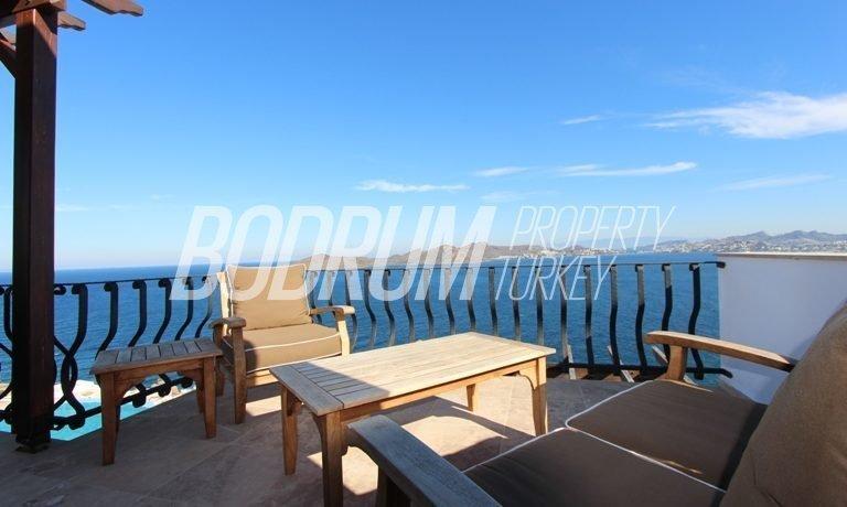 5112-03-Bodrum-Propert-Turkey-apartment-for-sale-Bodrum-Yalikavak