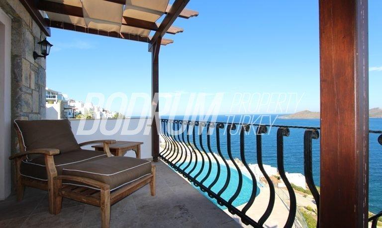 5112-04-Bodrum-Propert-Turkey-apartment-for-sale-Bodrum-Yalikavak