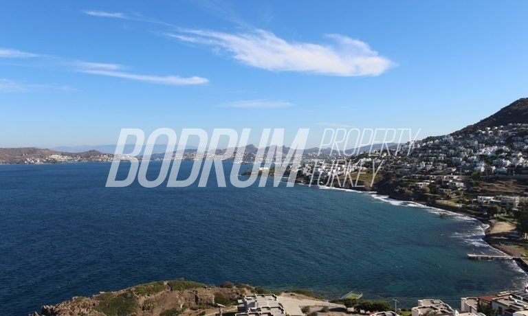5112-05-Bodrum-Propert-Turkey-apartment-for-sale-Bodrum-Yalikavak