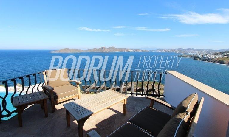 5112-06-Bodrum-Propert-Turkey-apartment-for-sale-Bodrum-Yalikavak