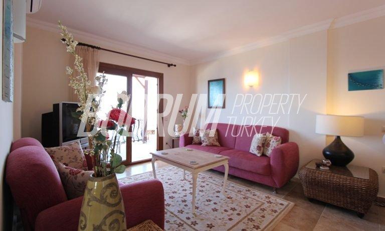 5112-07-Bodrum-Propert-Turkey-apartment-for-sale-Bodrum-Yalikavak