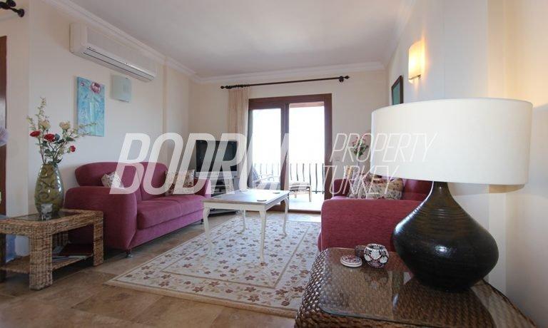 5112-08-Bodrum-Propert-Turkey-apartment-for-sale-Bodrum-Yalikavak