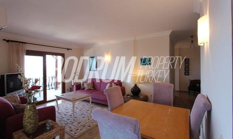 5112-09-Bodrum-Propert-Turkey-apartment-for-sale-Bodrum-Yalikavak