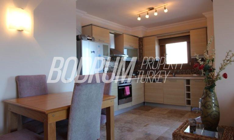 5112-10-Bodrum-Propert-Turkey-apartment-for-sale-Bodrum-Yalikavak