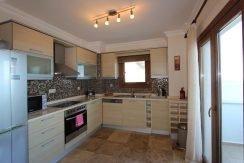 5112-11-Bodrum-Propert-Turkey-apartment-for-sale-Bodrum-Yalikavak