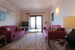 5112-12-Bodrum-Propert-Turkey-apartment-for-sale-Bodrum-Yalikavak