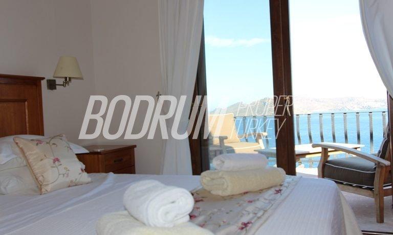 5112-13-Bodrum-Propert-Turkey-apartment-for-sale-Bodrum-Yalikavak