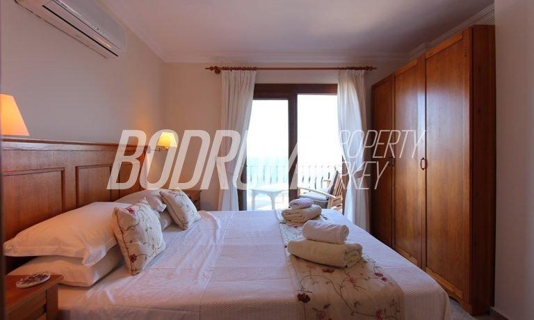 5112-15-Bodrum-Propert-Turkey-apartment-for-sale-Bodrum-Yalikavak