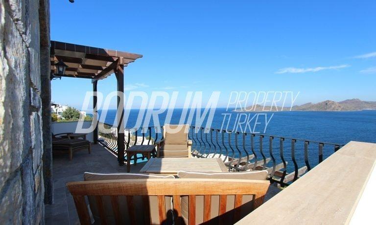 5112-16-Bodrum-Propert-Turkey-apartment-for-sale-Bodrum-Yalikavak
