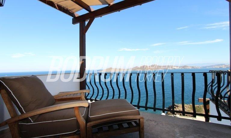 5112-17-Bodrum-Propert-Turkey-apartment-for-sale-Bodrum-Yalikavak