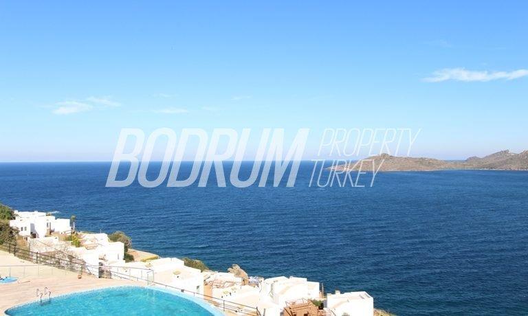 5112-18-Bodrum-Propert-Turkey-apartment-for-sale-Bodrum-Yalikavak