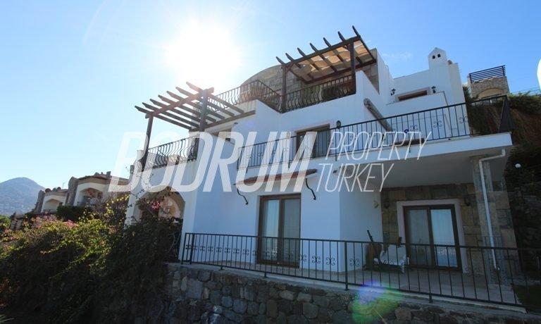 5112-20-Bodrum-Propert-Turkey-apartment-for-sale-Bodrum-Yalikavak