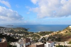 5113-01-Bodrum-Property-Turkey-villas-for-sale-Bodrum-Gumusluk