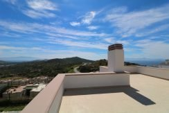5113-02-Bodrum-Property-Turkey-villas-for-sale-Bodrum-Gumusluk