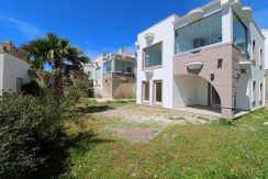 5113-03-Bodrum-Property-Turkey-villas-for-sale-Bodrum-Gumusluk