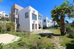 5113-04-Bodrum-Property-Turkey-villas-for-sale-Bodrum-Gumusluk