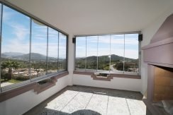 5113-05-Bodrum-Property-Turkey-villas-for-sale-Bodrum-Gumusluk
