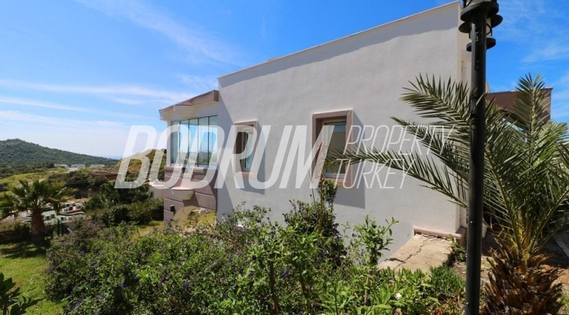5113-06-Bodrum-Property-Turkey-villas-for-sale-Bodrum-Gumusluk