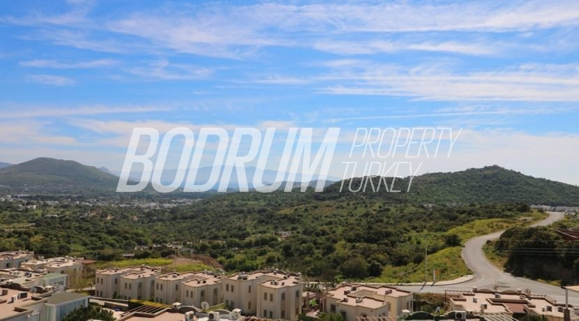 5113-07-Bodrum-Property-Turkey-villas-for-sale-Bodrum-Gumusluk