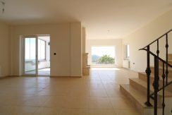 5113-08-Bodrum-Property-Turkey-villas-for-sale-Bodrum-Gumusluk