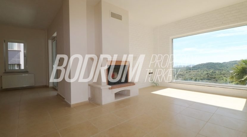 5113-09-Bodrum-Property-Turkey-villas-for-sale-Bodrum-Gumusluk