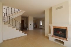 5113-11-Bodrum-Property-Turkey-villas-for-sale-Bodrum-Gumusluk