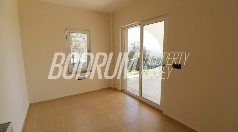 5113-15-Bodrum-Property-Turkey-villas-for-sale-Bodrum-Gumusluk