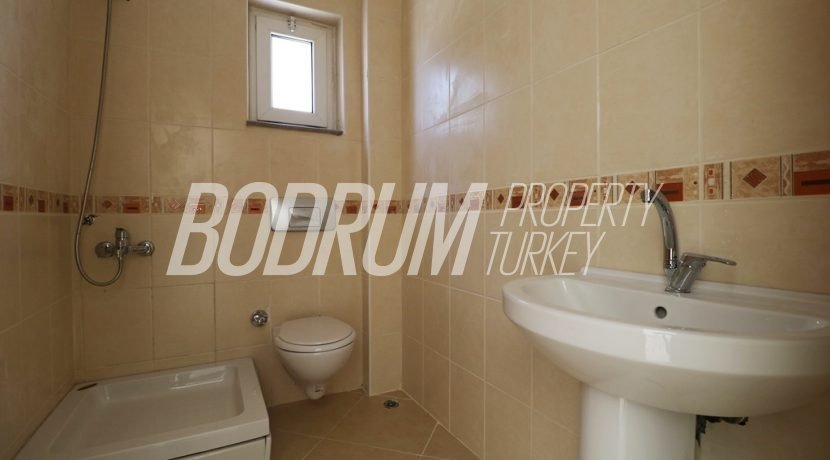 5113-16-Bodrum-Property-Turkey-villas-for-sale-Bodrum-Gumusluk