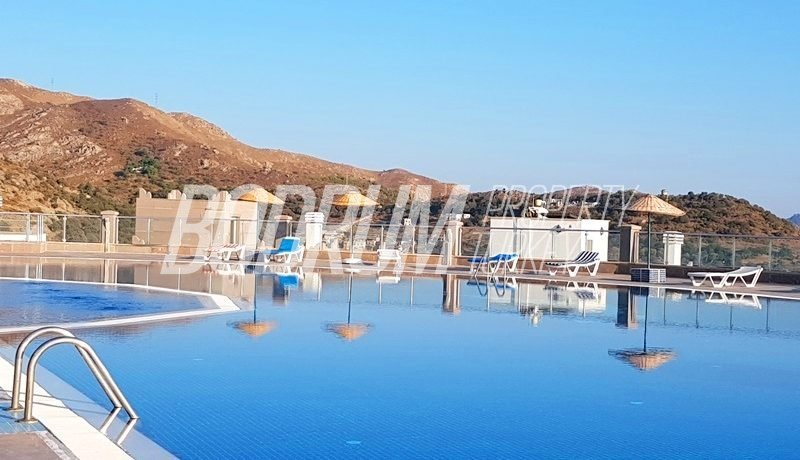 5113-19-Bodrum-Property-Turkey-villas-for-sale-Bodrum-Gumusluk
