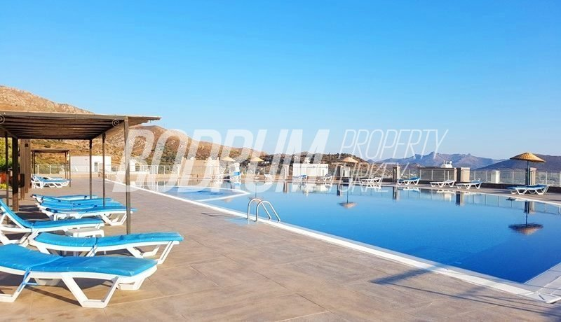 5113-20-Bodrum-Property-Turkey-villas-for-sale-Bodrum-Gumusluk