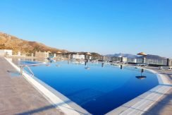 5113-21-Bodrum-Property-Turkey-villas-for-sale-Bodrum-Gumusluk