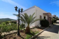 5113-22-Bodrum-Property-Turkey-villas-for-sale-Bodrum-Gumusluk