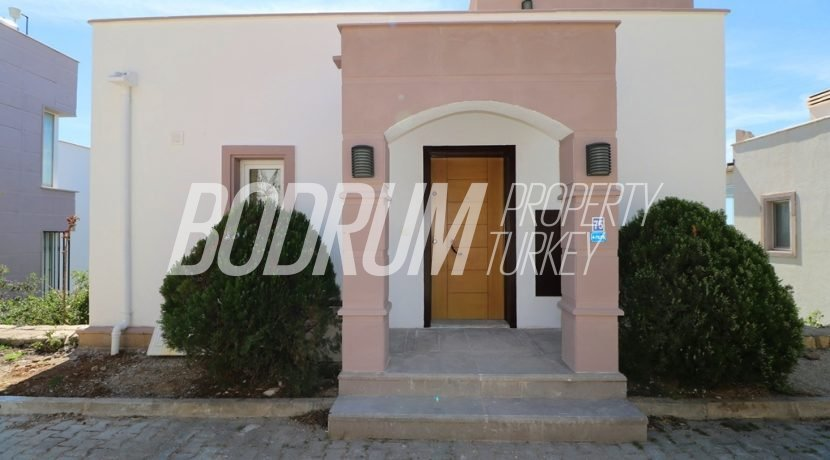 5113-23-Bodrum-Property-Turkey-villas-for-sale-Bodrum-Gumusluk