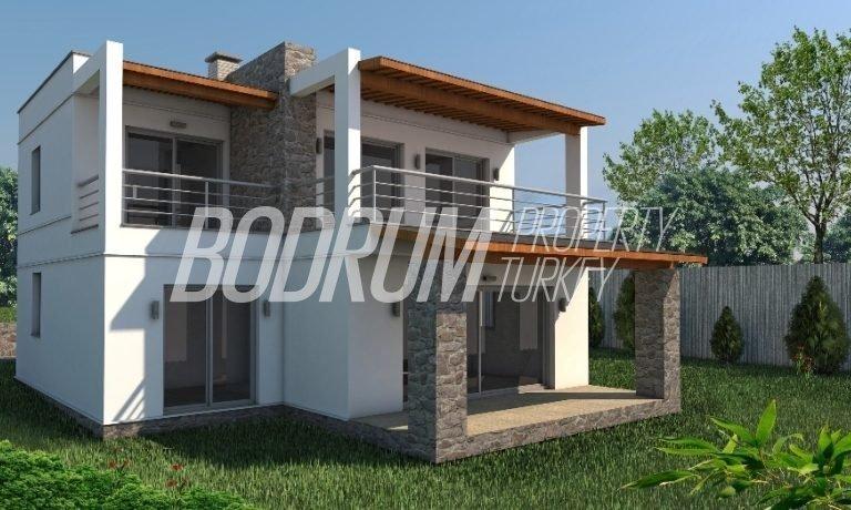 5115-01-Bodrum-Property-Turkey-villas-for-sale-Bodrum-Yalikavak