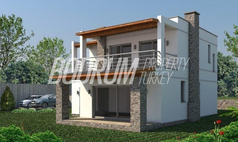 5115-02-Bodrum-Property-Turkey-villas-for-sale-Bodrum-Yalikavak