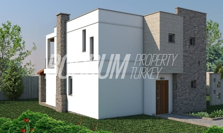 5115-03-Bodrum-Property-Turkey-villas-for-sale-Bodrum-Yalikavak
