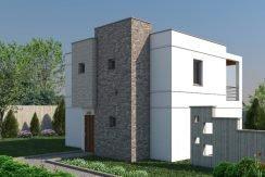 5115-04-Bodrum-Property-Turkey-villas-for-sale-Bodrum-Yalikavak