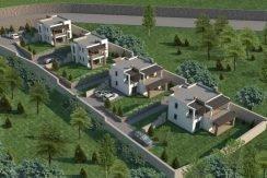 5115-05-Bodrum-Property-Turkey-villas-for-sale-Bodrum-Yalikavak