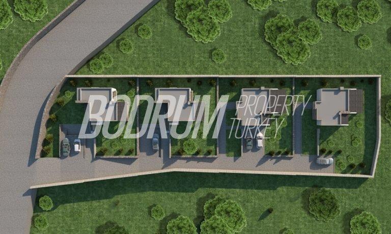 5115-06-Bodrum-Property-Turkey-villas-for-sale-Bodrum-Yalikavak