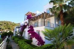 5117-01-Bodrum-Property-Turkey-villas-for-sale-Bodrum-Yalikavak