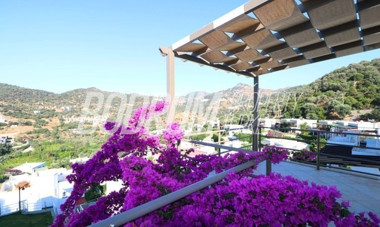5117-02-Bodrum-Property-Turkey-villas-for-sale-Bodrum-Yalikavak