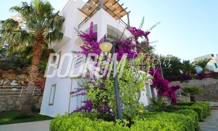 5117-03-Bodrum-Property-Turkey-villas-for-sale-Bodrum-Yalikavak